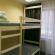 Общая комната для мужчин и женщин