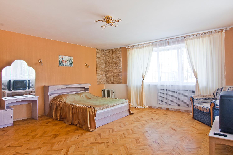 Живи в самом центре Рязани от 250 рублей